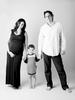 newborn-family-photography-london185682