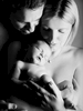 newborn-family-photography-london185683