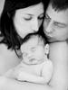 newborn-family-photography-london185690