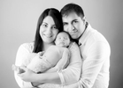 newborn-family-photography-london185692