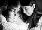 newborn-family-photography-london185693