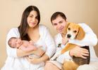 newborn-family-photography-london185694