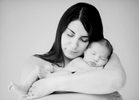 newborn-family-photography-london185695