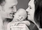 newborn-family-photography-london185698
