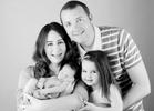 newborn-family-photography-london185705
