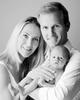 newborn-family-photography-london185706