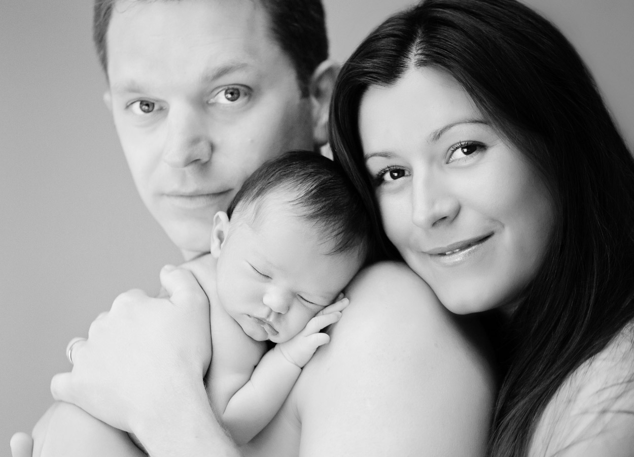 newborn-family-photography-london185708