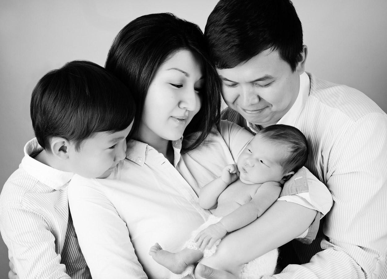 newborn-family-photography-london185713