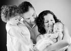 newborn-family-photography-london185715