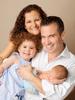 newborn-family-photography-london185716