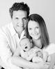 newborn-family-photography-london185720