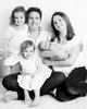 newborn-family-photography-london185722