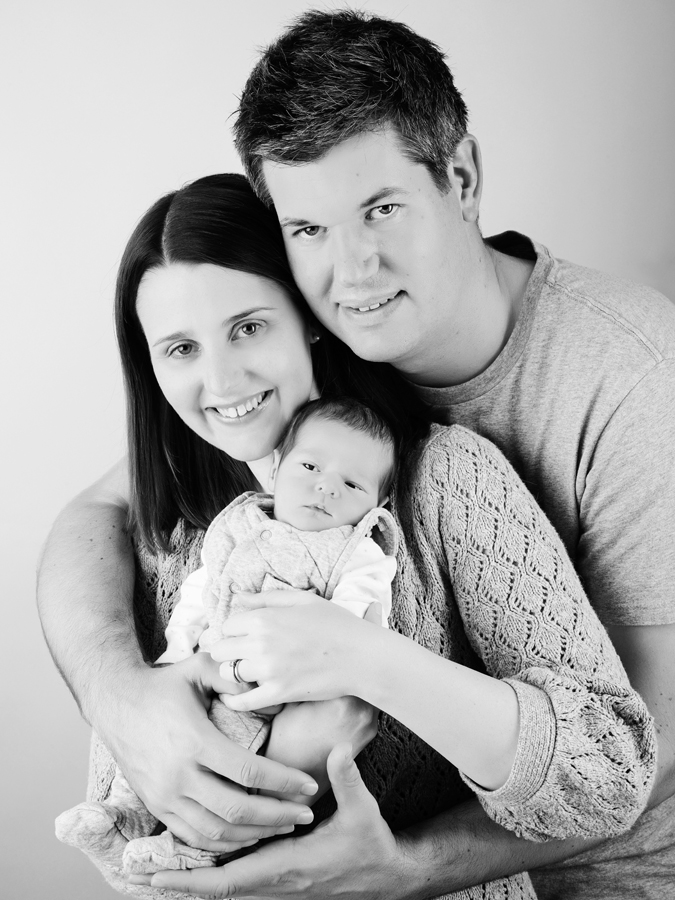 newborn-family-photography-london185723