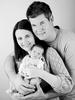 newborn-family-photography-london185723