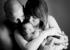 newborn-family-photography-london185726