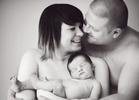 newborn-family-photography-london185727