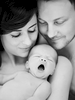 newborn-family-photography-london185729