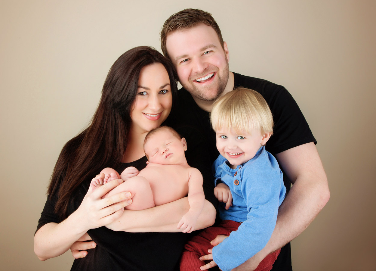 newborn-family-photography-london185730