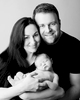 newborn-family-photography-london185731