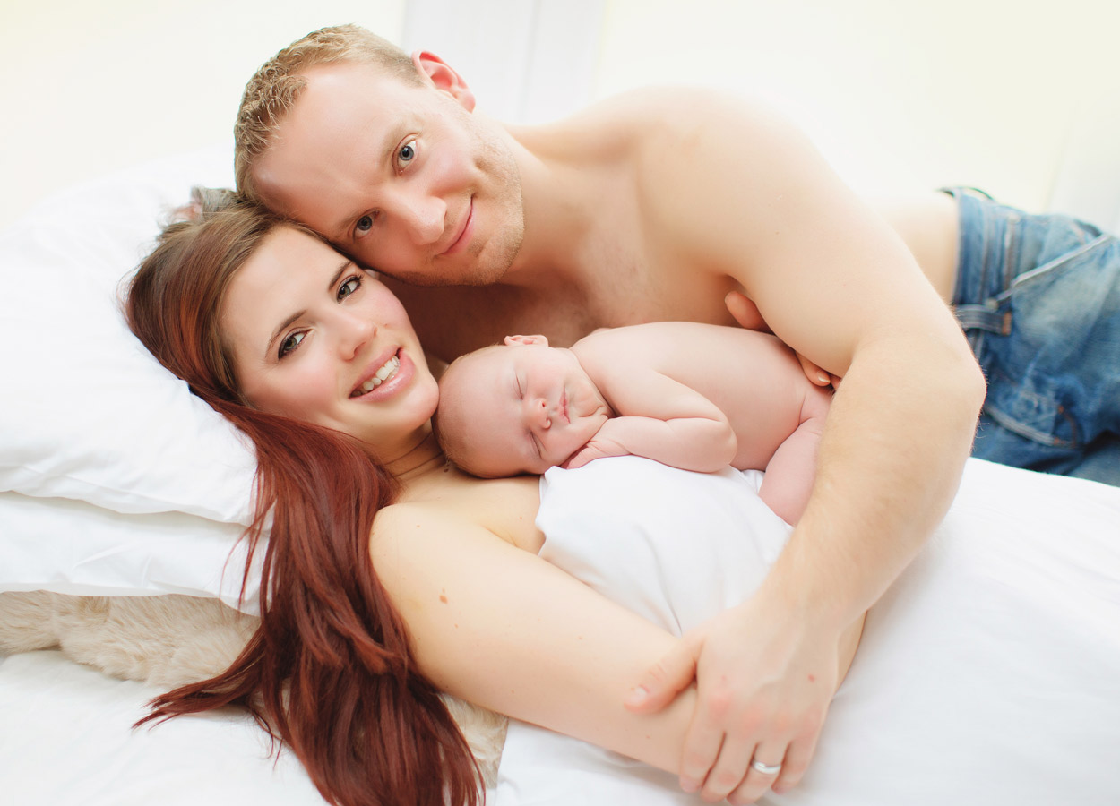 newborn-family-photography-london185732