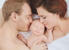 newborn-family-photography-london185733