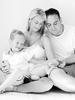 newborn-family-photography-london185735