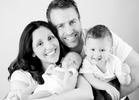 newborn-family-photography-london185736