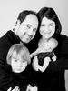 newborn-family-photography-london185738