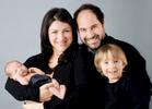 newborn-family-photography-london185739