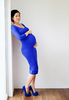 pregnancy-photography-london185917