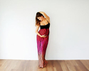 pregnancy-photography-london185933