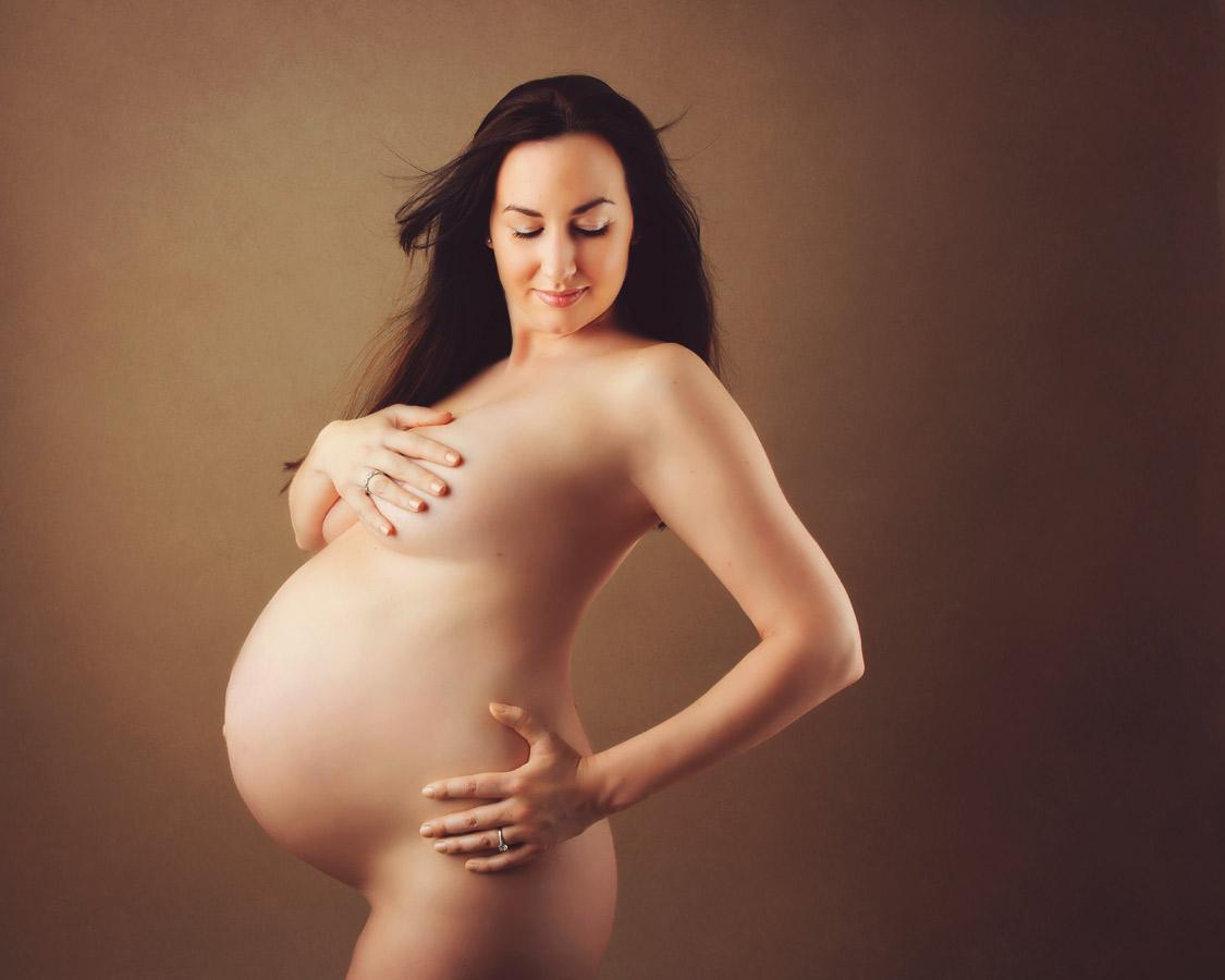 pregnancy-photography-london185949