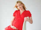 pregnancy-photography-london185978