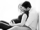 pregnancy-photography-london185980