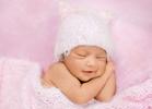 smiling-babies185637