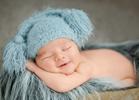 smiling-babies185638