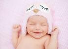 smiling-babies185639