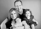 top-family-photographylondon6178