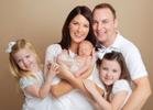 top-family-photographylondon6179