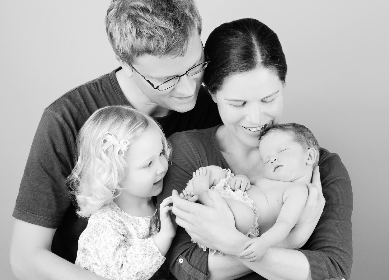 top-family-photographylondon6181