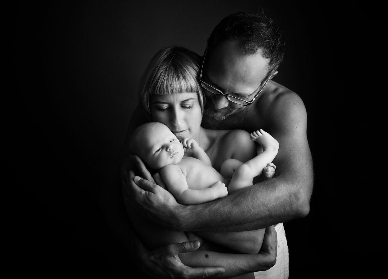 top-family-photographylondon6182