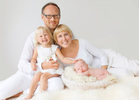 top-family-photographylondon6183
