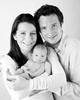 top-family-photographylondon6184