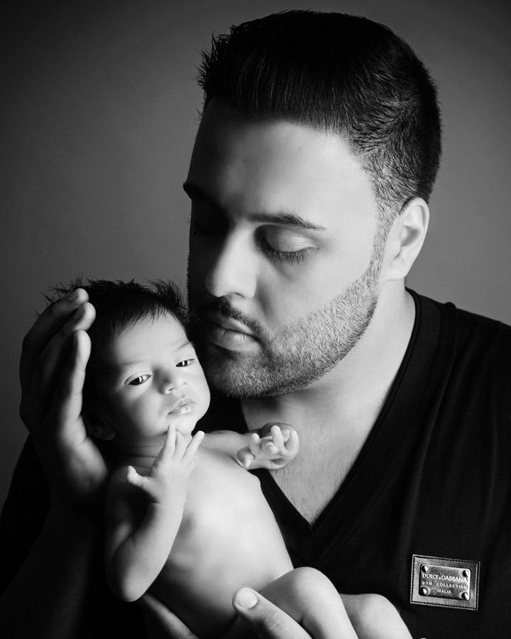top-family-photographylondon6189