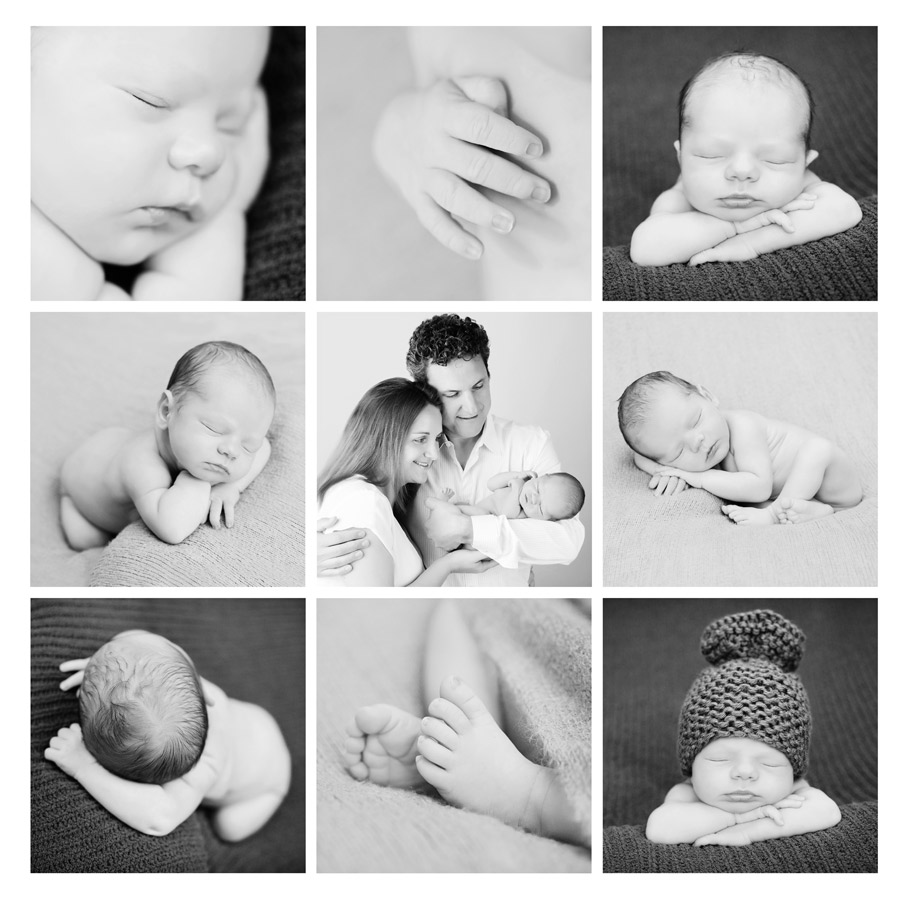top-newborn-photographer185625