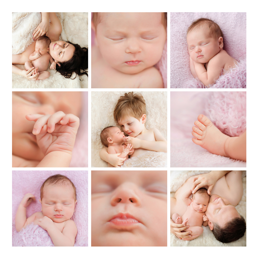 top-newborn-photographer185626