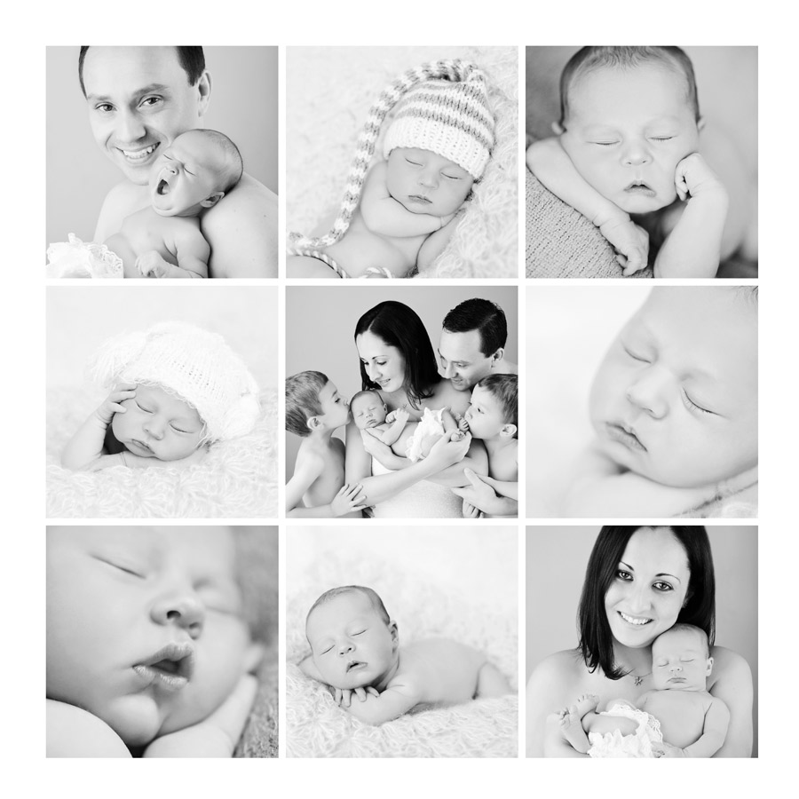 top-newborn-photographer185628