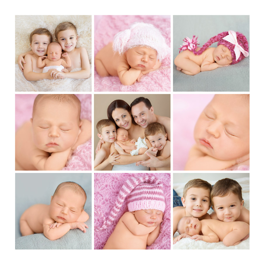top-newborn-photographer185630