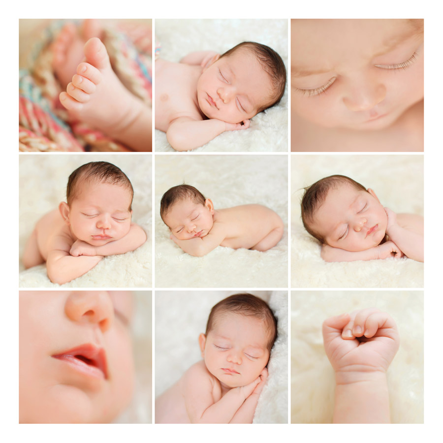 top-newborn-photographer185632
