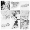 top-newborn-photographer185633
